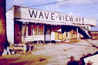 Wave View Apt