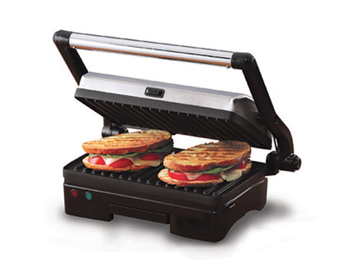 Westbend Panini Press