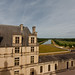 Chambord-20110524_9485.jpg