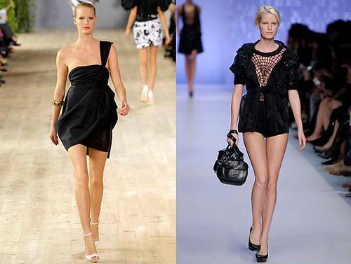 Caroline-Winberg-modelo-sueca-pasarela