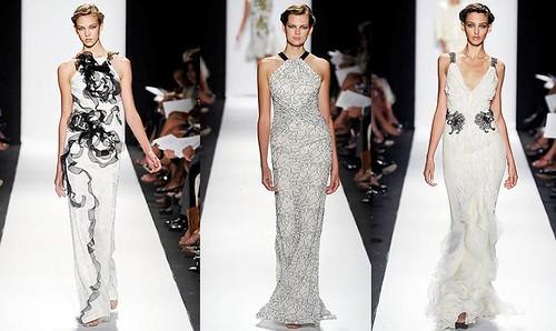 Carolina-Herrera-primavera-vestidos-largos-claros