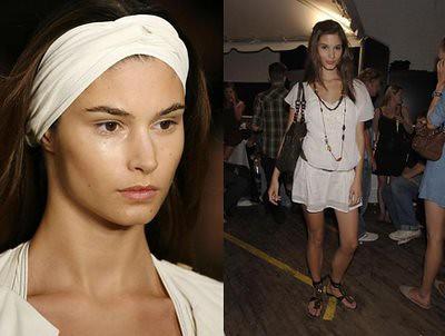 modelos-del-Este-Marija-Vujovic