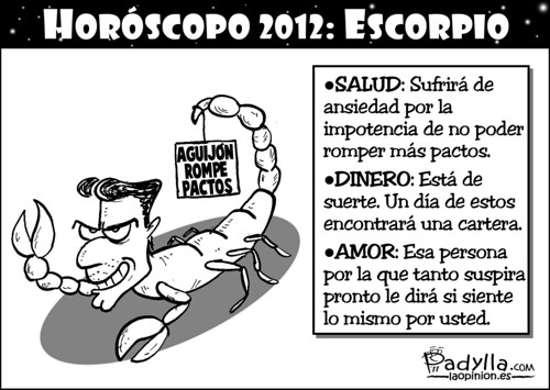 Padylla_2011_12_08_Horóscopo_Escorpio_Soria