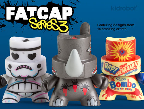 FATCAP-SERIES-3-03