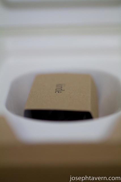 KindleFireUnboxWM-26