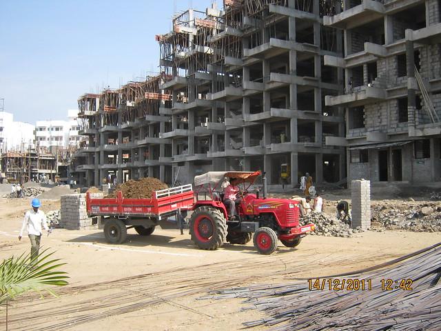 IMG_8624 - Sai Mystique, 1 BHK - 1.5 BHK - 2 BHK Flats near Sinhagad Institute, Ambegaon Budruk, Pune 411 041