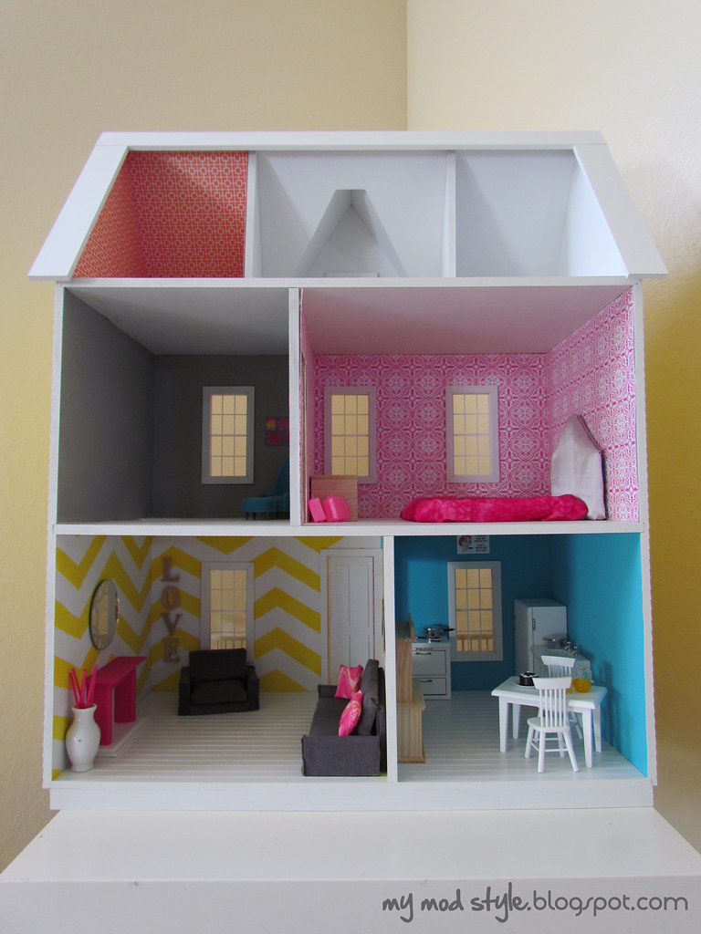 Dollhouse Full Interior Dec2011 copy