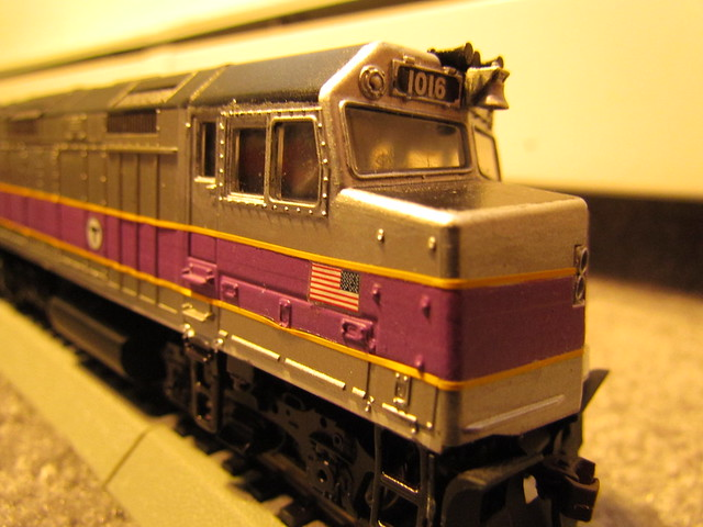 7 Seater Cars For Sale Hobart Trains Nyc To Worcester Ma Events Model Rail Baseboards Ireland