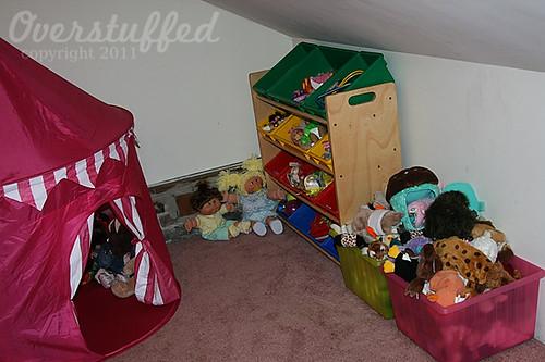 IMG_2769 playroom after