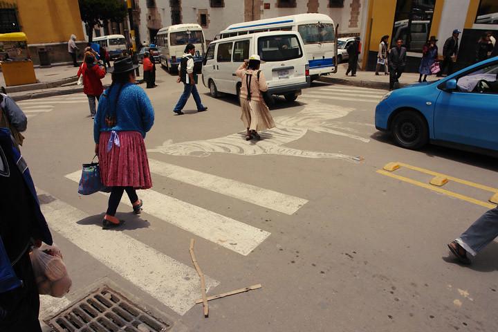 Боливия.Потоси. BOLI032
