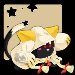 Kirby camaleónico 02