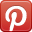 pinterest icon for vignettes