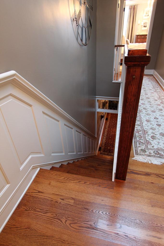marble flooring cost per square foot