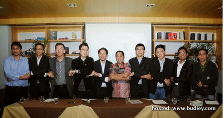 Memorandum Persefahaman (MoU) di antara industri muzik Malaysia dan Indonesia