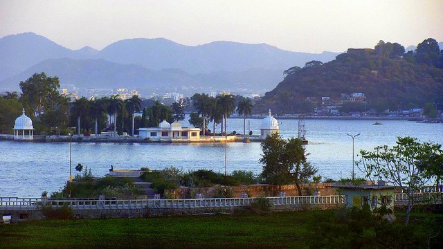 Udaipur Photographs  5