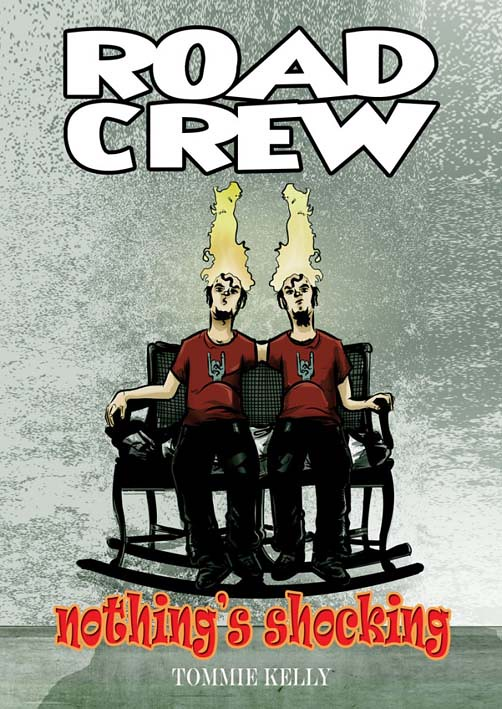 roadcrew copy
