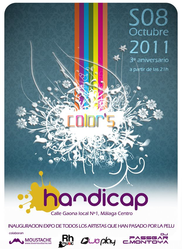 2011-08.10-Handicap-Malaga