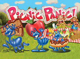 Online Picnic Panic Slots Review