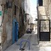 Small photo of Acre