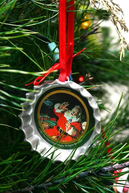 ChristmasTree2011 - 08