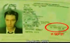 911_Hollywood_Warnings_The_Matrix_1999