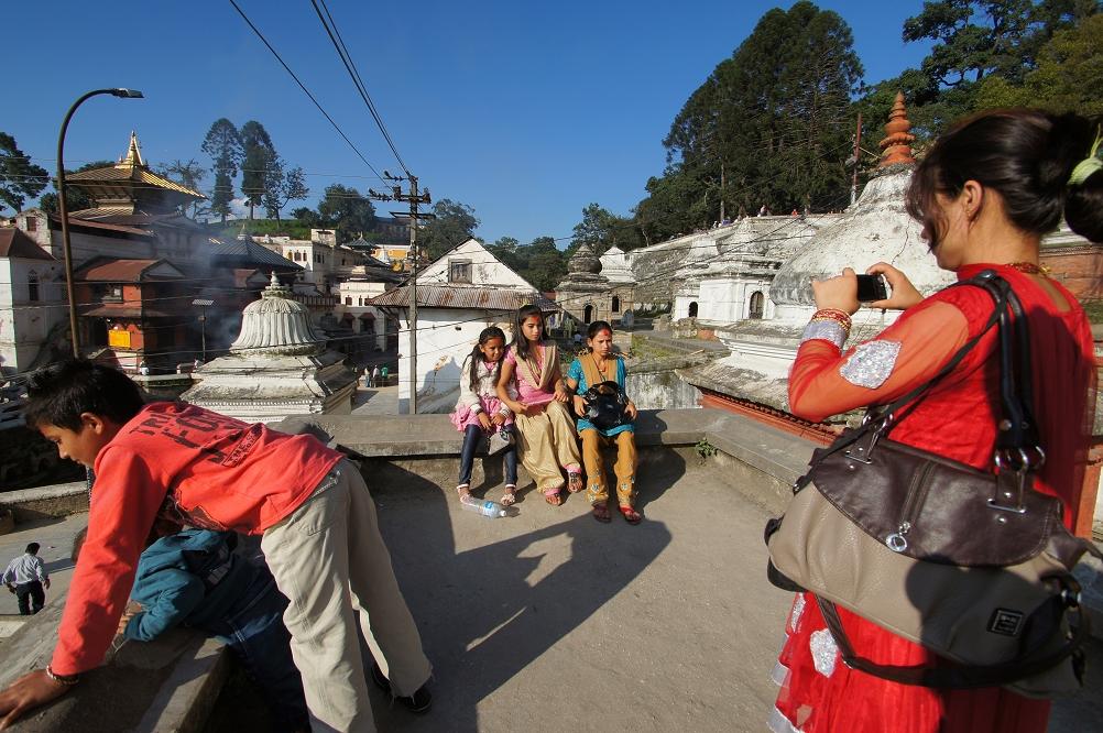 1007_Nepal_210