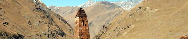 headers Kaukasus-Reisen