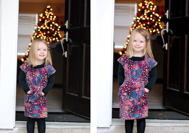 dress2011