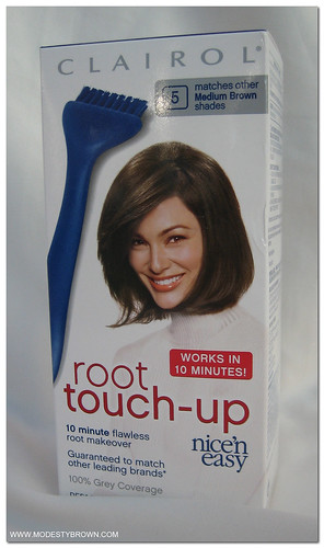 Root Touch Up1