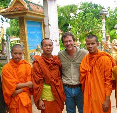 Cambodia Image24