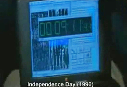 911_Hollywood_Warnings_Independence_Day_1996_02