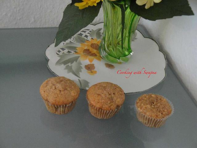 banana muffin1