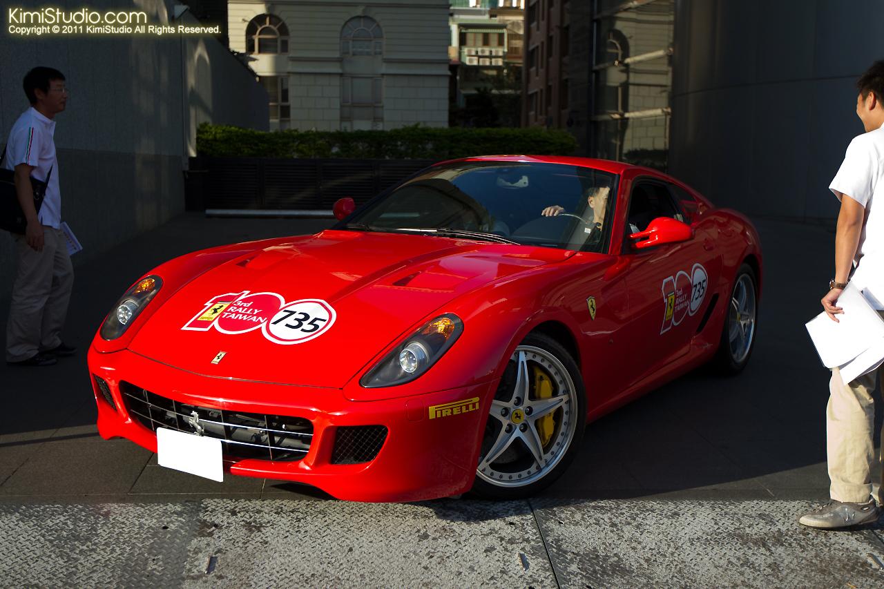 2011.10.28 Ferrari-011