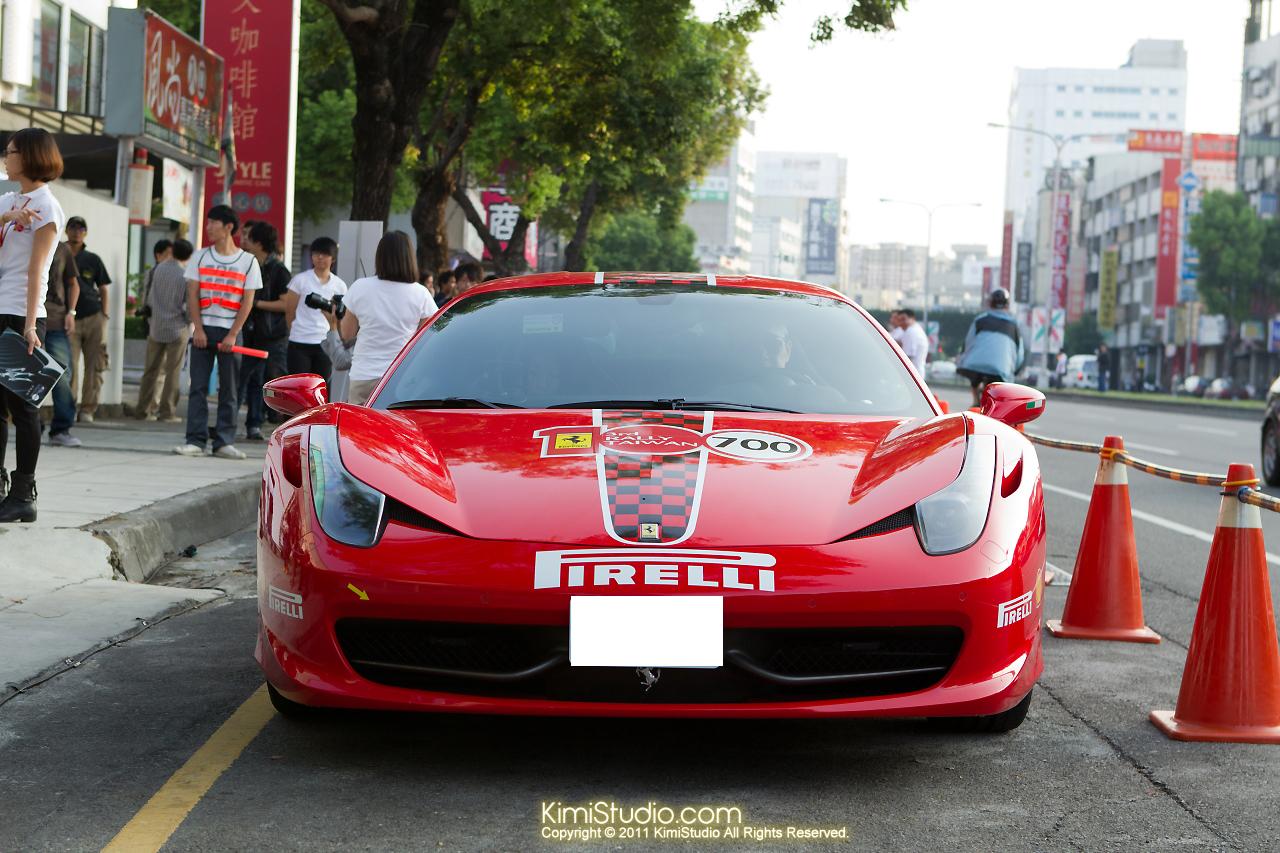 2011.10.28 Ferrari-108