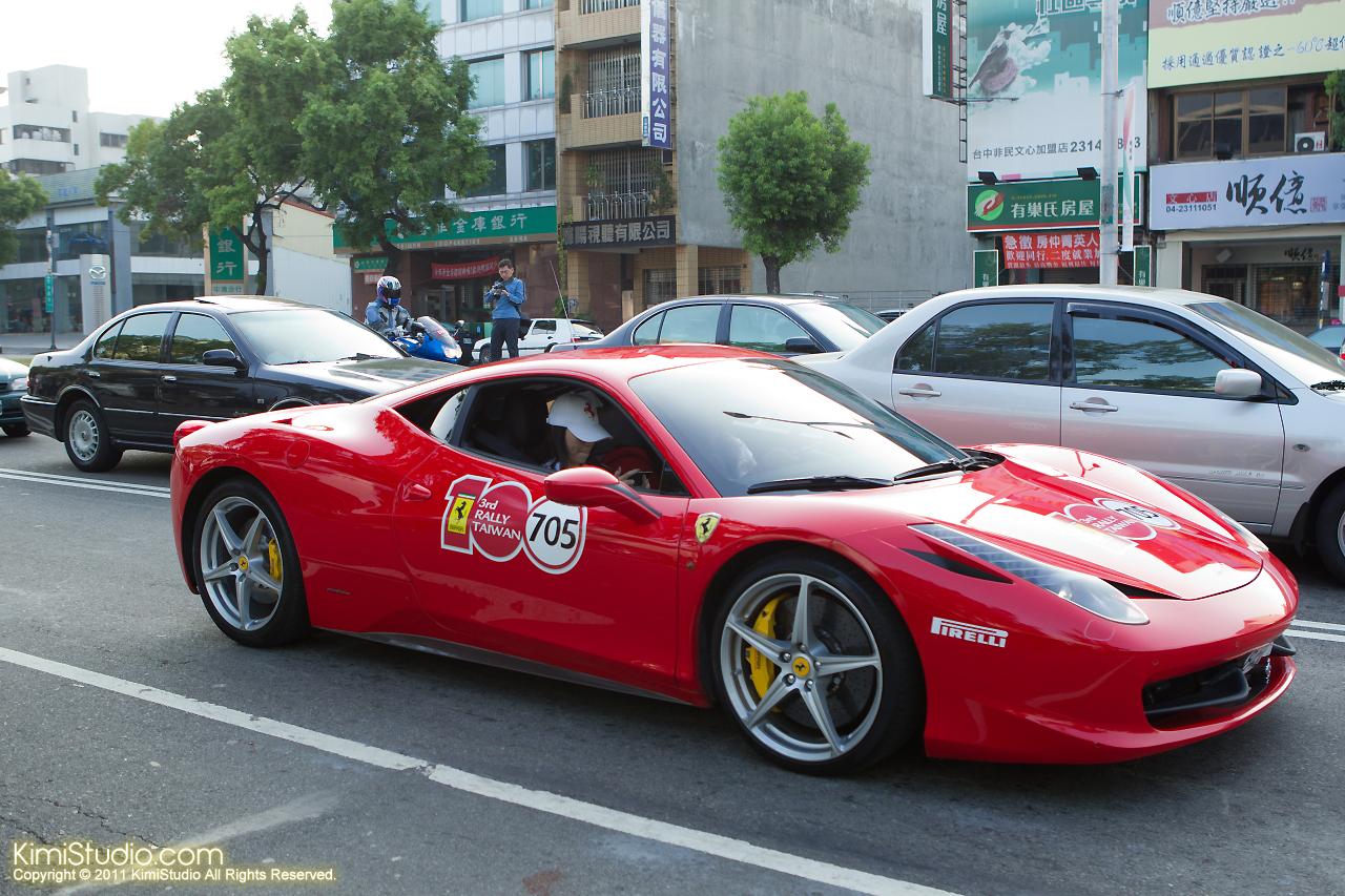 2011.10.28 Ferrari-130