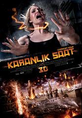 Karanlık Saat - The Darkest Hour (2012)