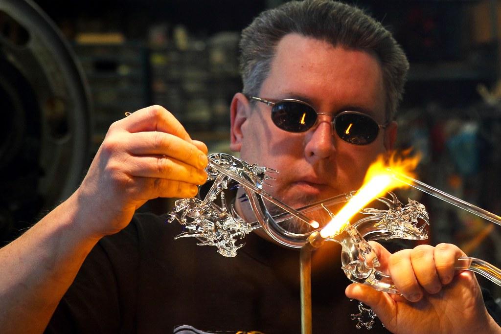 Louisville Glassworks