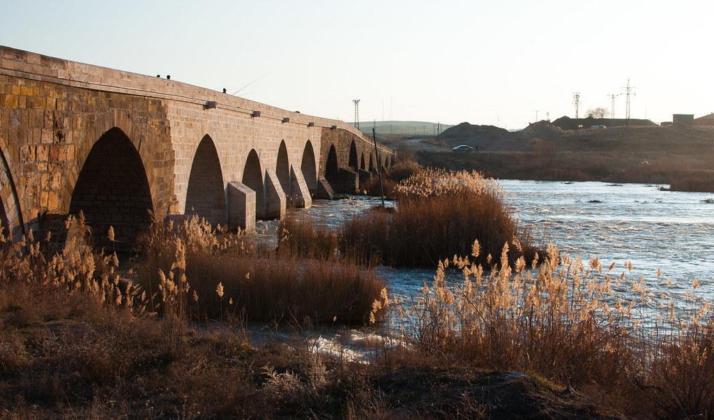 Kesik Köprü