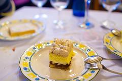 Restaurante Meson El Tigre - Valdepenas, Spain-6049