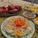 Entalula Island, Tour A + B - El Nido, Palawan (111201-134)