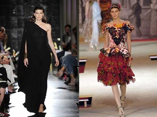 Michelle-Alves-modelo-pasarela