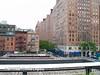 NYC High Line-7026909