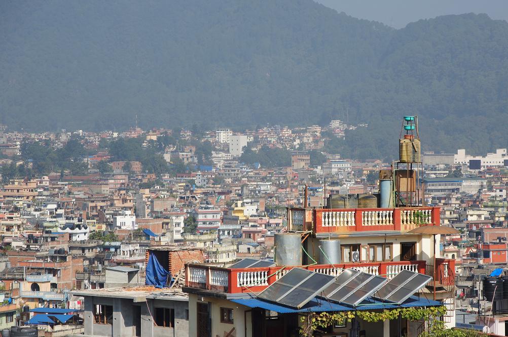 1008_Nepal_043
