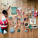 My Christmas Decorations Deconstructed by cshimala