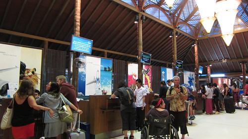 Samui Airport (1)