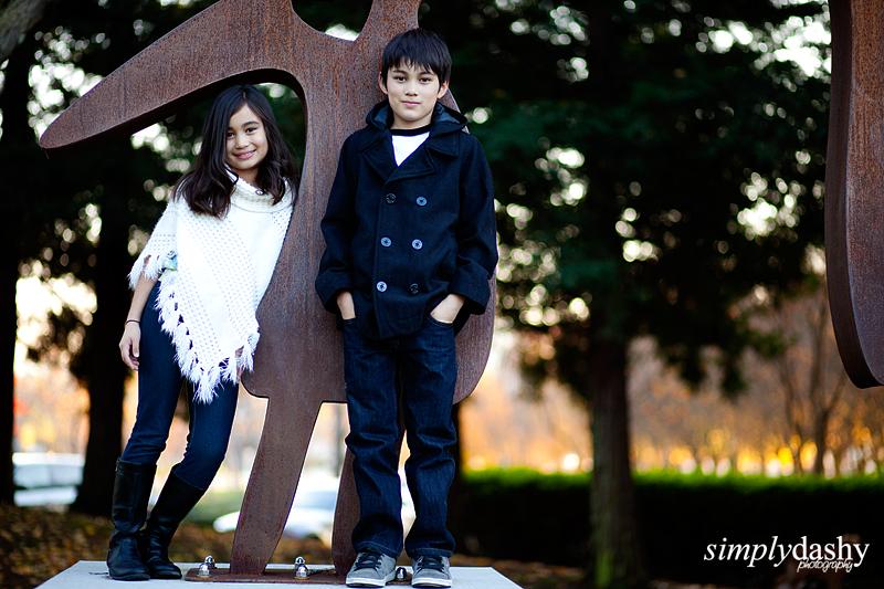 08_023_HanaSeanGriffin_SanRamonPhotographer_CentralPark