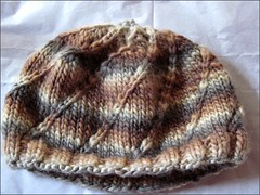 Hat for Jane
