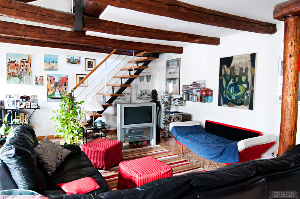 Rent-a-Venice-Apartment-10-sfb