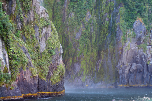 Stirling Falls