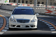 automobile, automotive exterior, mercedes-benz w212, vehicle, mercedes-benz w221, automotive design, mercedes-benz, compact car, bumper, mercedes-benz s-class, land vehicle, luxury vehicle,